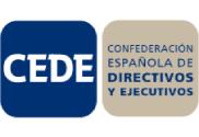 Fundación CEDE - Eventos