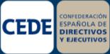 https://eventos.directivoscede.com/wp-content/uploads/2020/09/logo_footer_hq_2.png